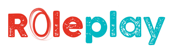 Roleplay logo